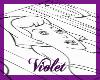 (V) cinderella coloring
