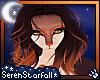 SSf~ Amber | M Hair V6