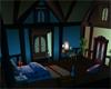 [NW] Simple Bedroom