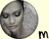 M. Jennifer Lopez