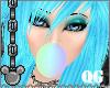 QG. Bubble Gum