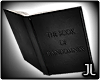 JL. EST: Book