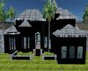 (B.A.H)P S Diamond Villa