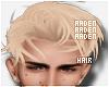 Firo Blonde