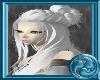 +Blanc Zanilia+