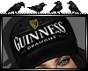 [Maiba] Guiness Hat