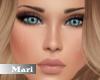 !M! Animated Tears