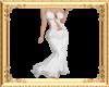 White Royalty Dancer