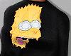 Bart Dripson Blk F'