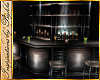 I~Chic Corner Bar