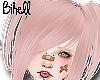 💇 Tails Add Pink