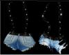 (CAT) Jeans Braces