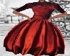 The 50s / Dress 104