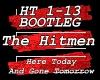 The Hitmen BOOTLEG