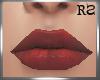 .RS. kimi lips 10