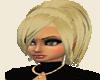 *MG* Blonde Liye