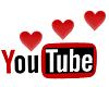 Love eYoutube & DJ