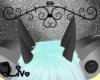 [Liv] Echo | Horns v3