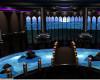 Club Oceanview