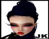 [JK] Gwynne Blue Diamond