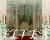 ELVEN Garden Council