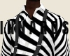 Striped Shirt +Susp.