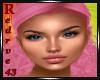 Atala Pink