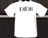 M. D Tshirt