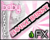 !BC! HouseBunny Title