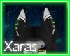 X Mischief Ears 1