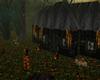 Haunted Cottage