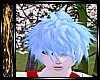 Kuroko Hair [1/2]
