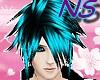 [NS] Ken ice