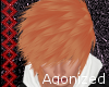 ☽Ginger Ace☾