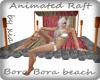 Beach Raf ANIMATED