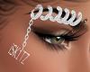 iSK1TZ  E/B Jewelry (F)