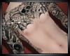 oliver.tattos