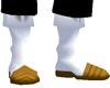 Sw elite armor boots