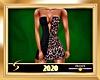 Janis Leopard Dress 4