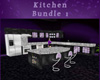 Kitchen Bundle 1