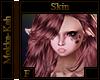 Mokka-Kuh Skin F