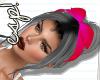 esp!Clara gray + bow