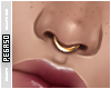 septum-gold.jpg