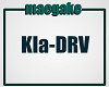 M] KIa-DRV
