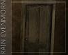 Insomnia Door