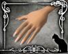 *SK* Small Hands Fr Mani