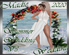 !a Caliente Summer V3