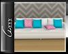 (Axxx) BGC Couch