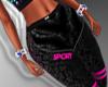 S99 Smash Sport Legging