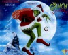 grinch dubstep
